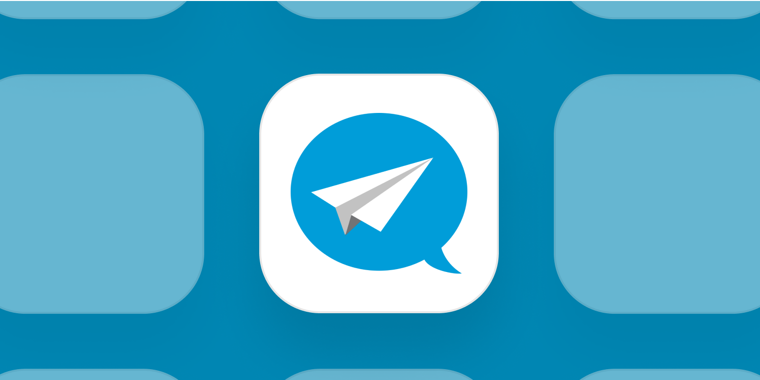 app-of-the-day-socialpilot-00-hero
