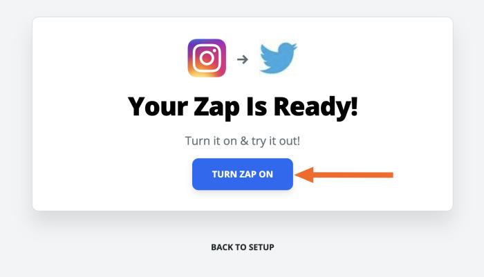 Enciende tu Zap