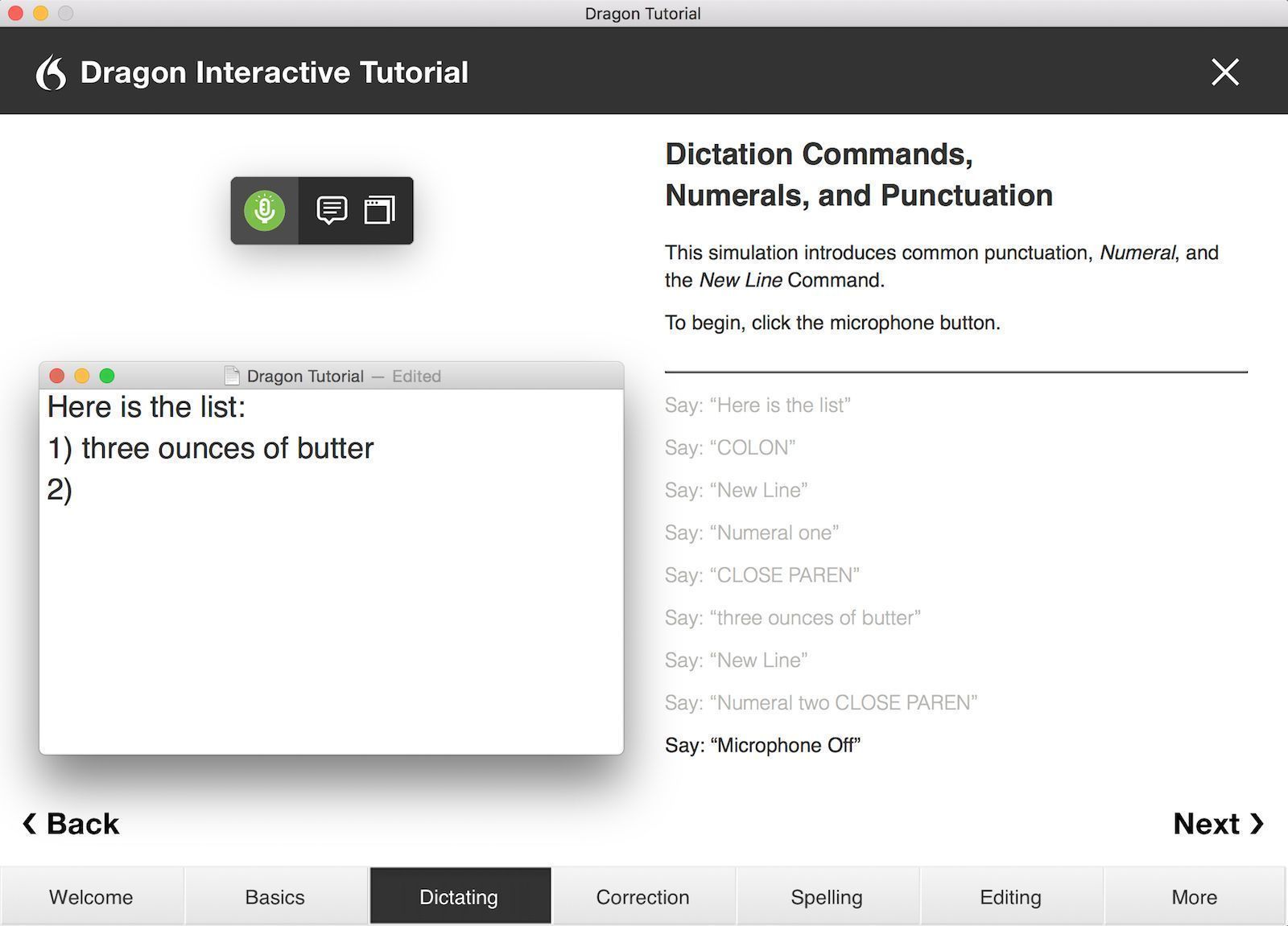 Best Dictation Software And Speech To Text Software In 2021 Zapier