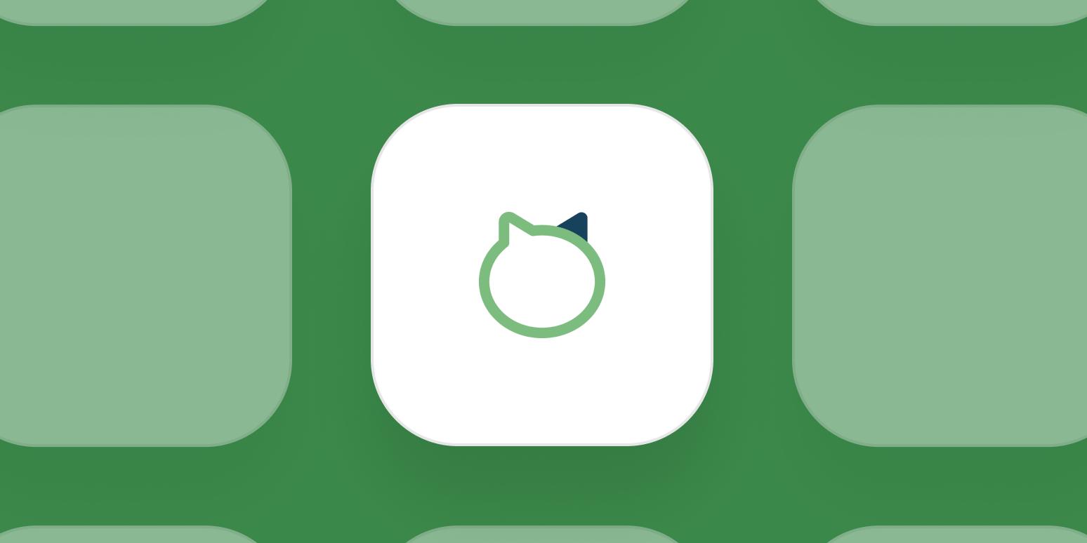 app-of-the-day-loomly-00-hero