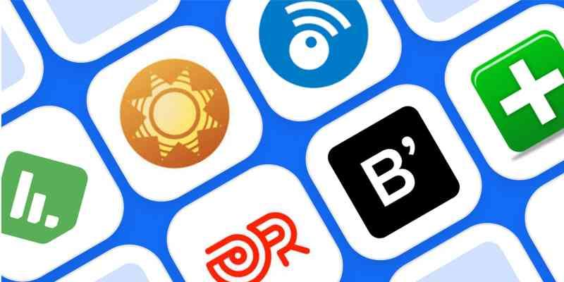 best-rss-feed-reader-apps hero