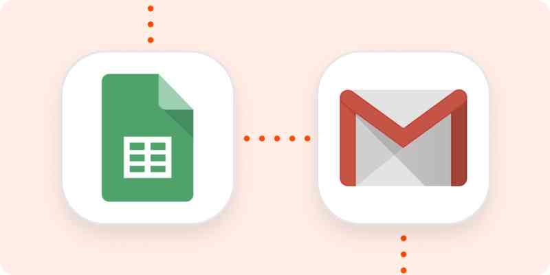 zapier-tutorial-google-sheets-gmail-00-hero