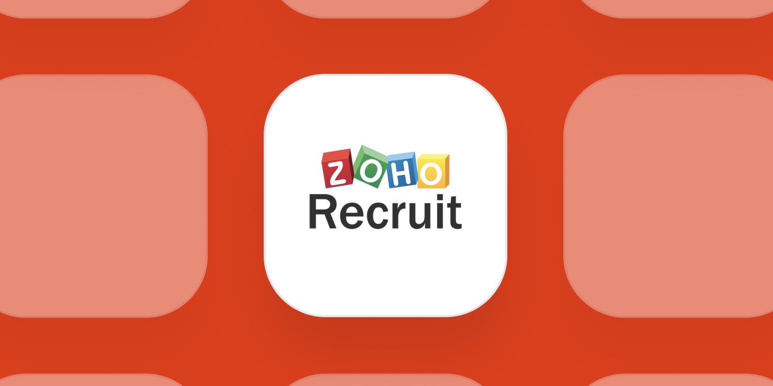 app-of-the-day-zoho-recruit-00-hero