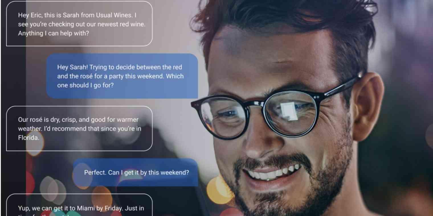 two-way-sms-marketing-00-hero