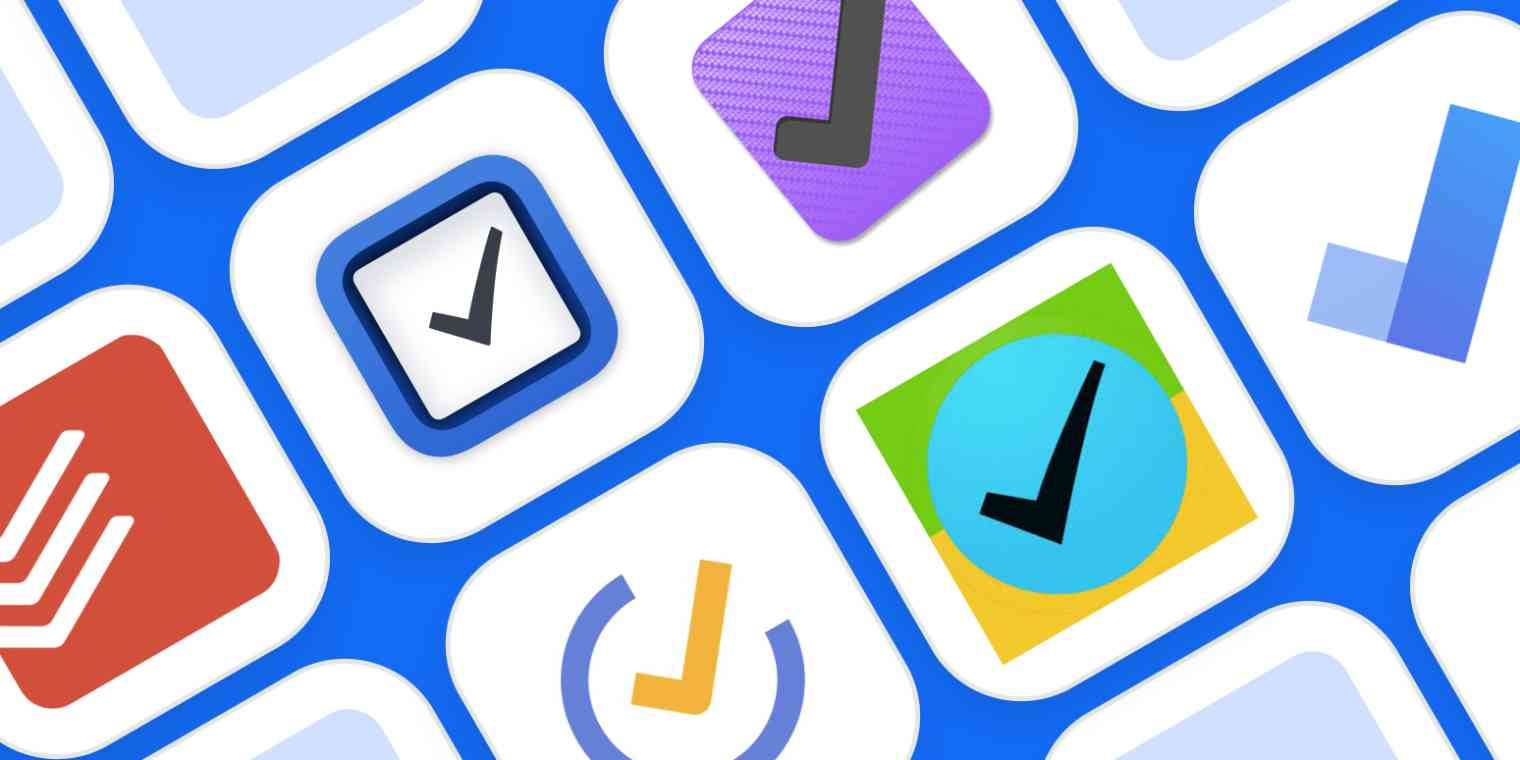 best-mac-to-do-list-apps-00-hero