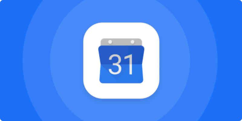 app-tips-google-calendar-00-hero