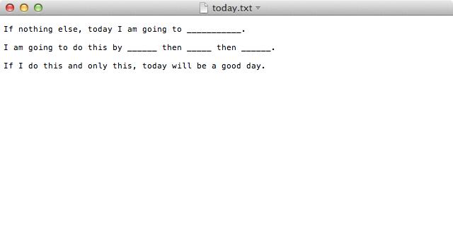 today.txt