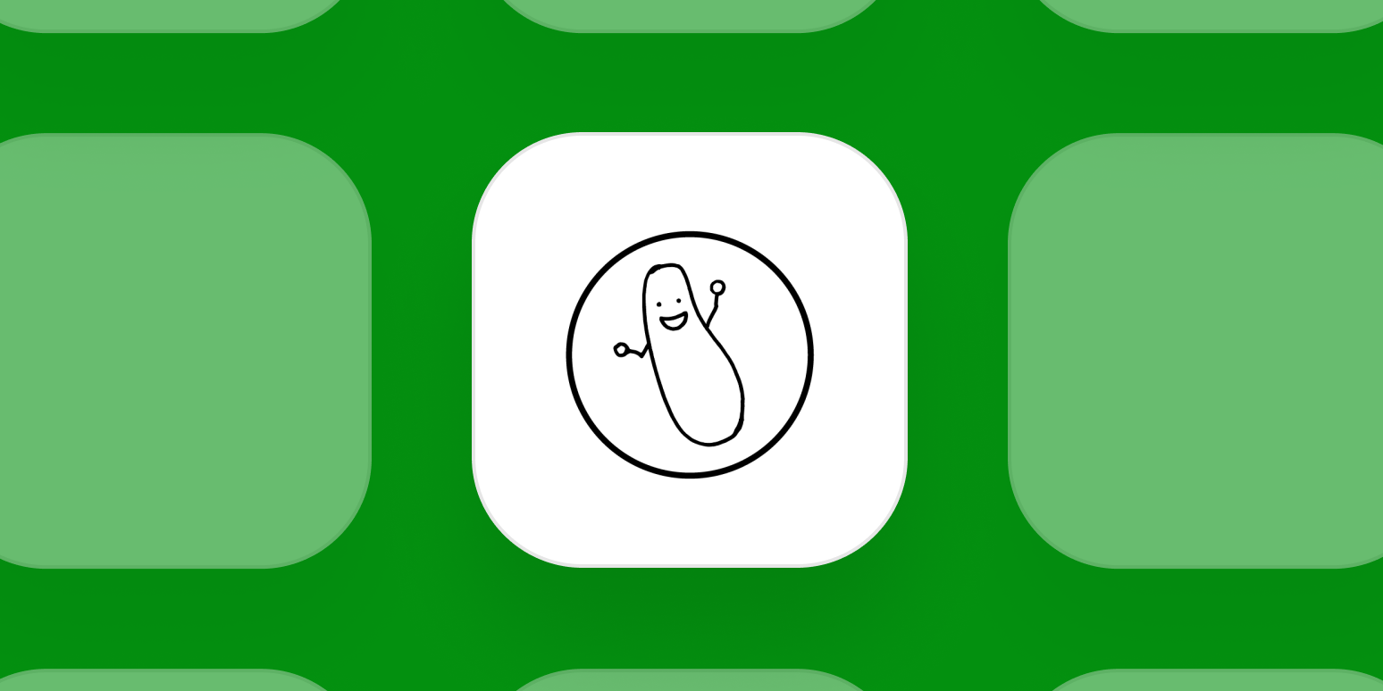 app-of-the-day-design-pickle-00-hero