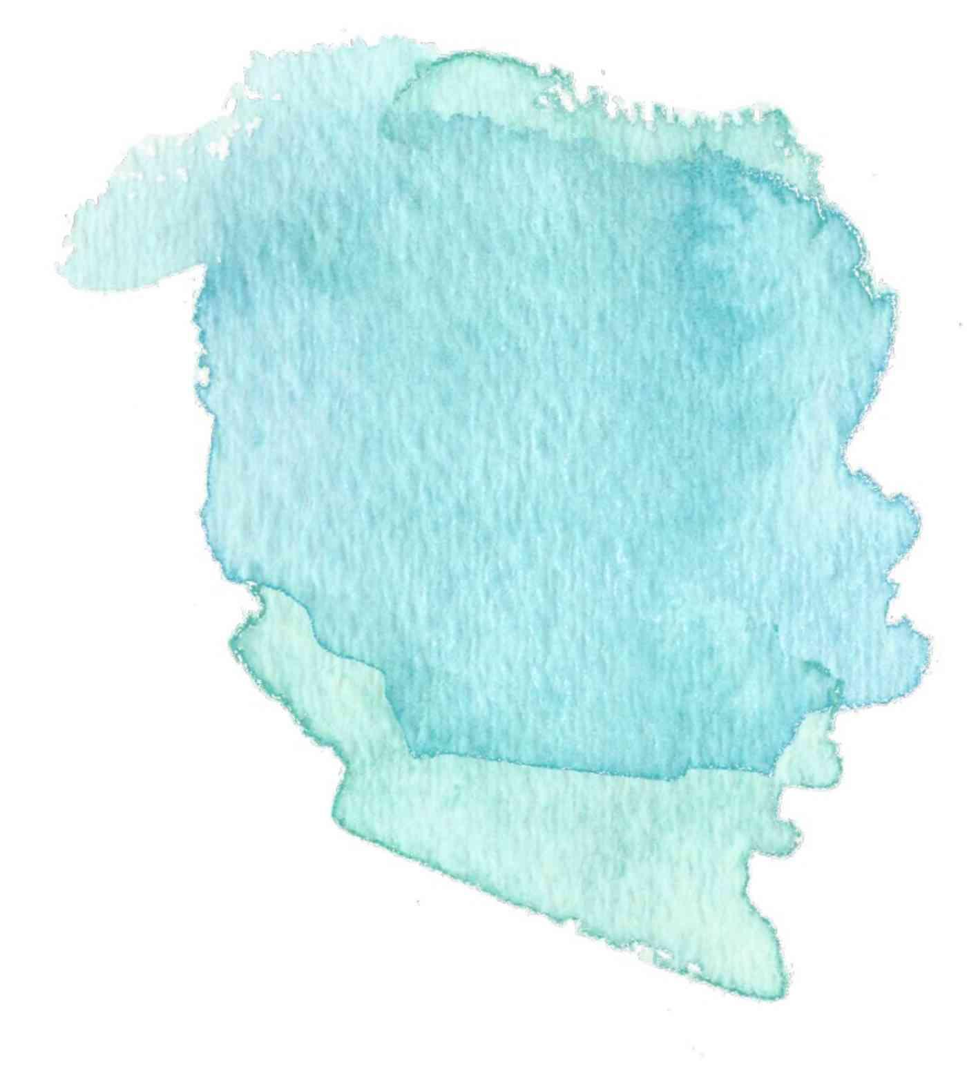watercolor paint 3