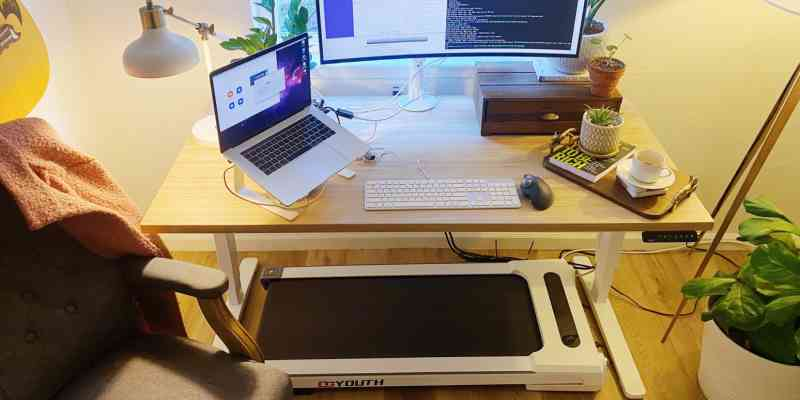 why-use-a-treadmill-desk-00-hero