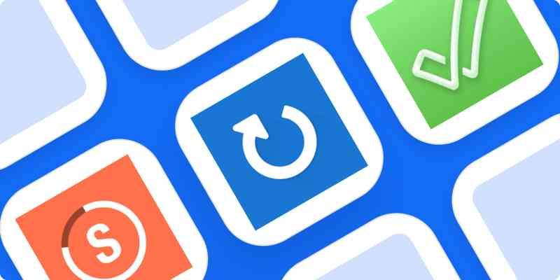 best-habit-tracker-app-00-hero