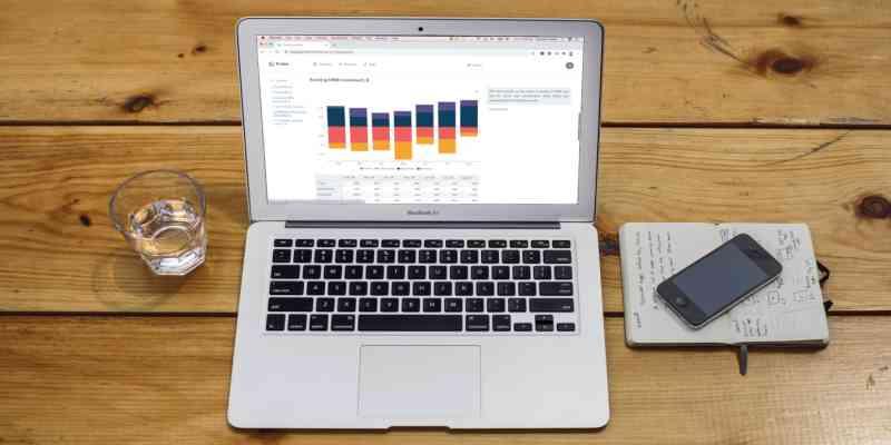 small-business-data-tips-00-hero