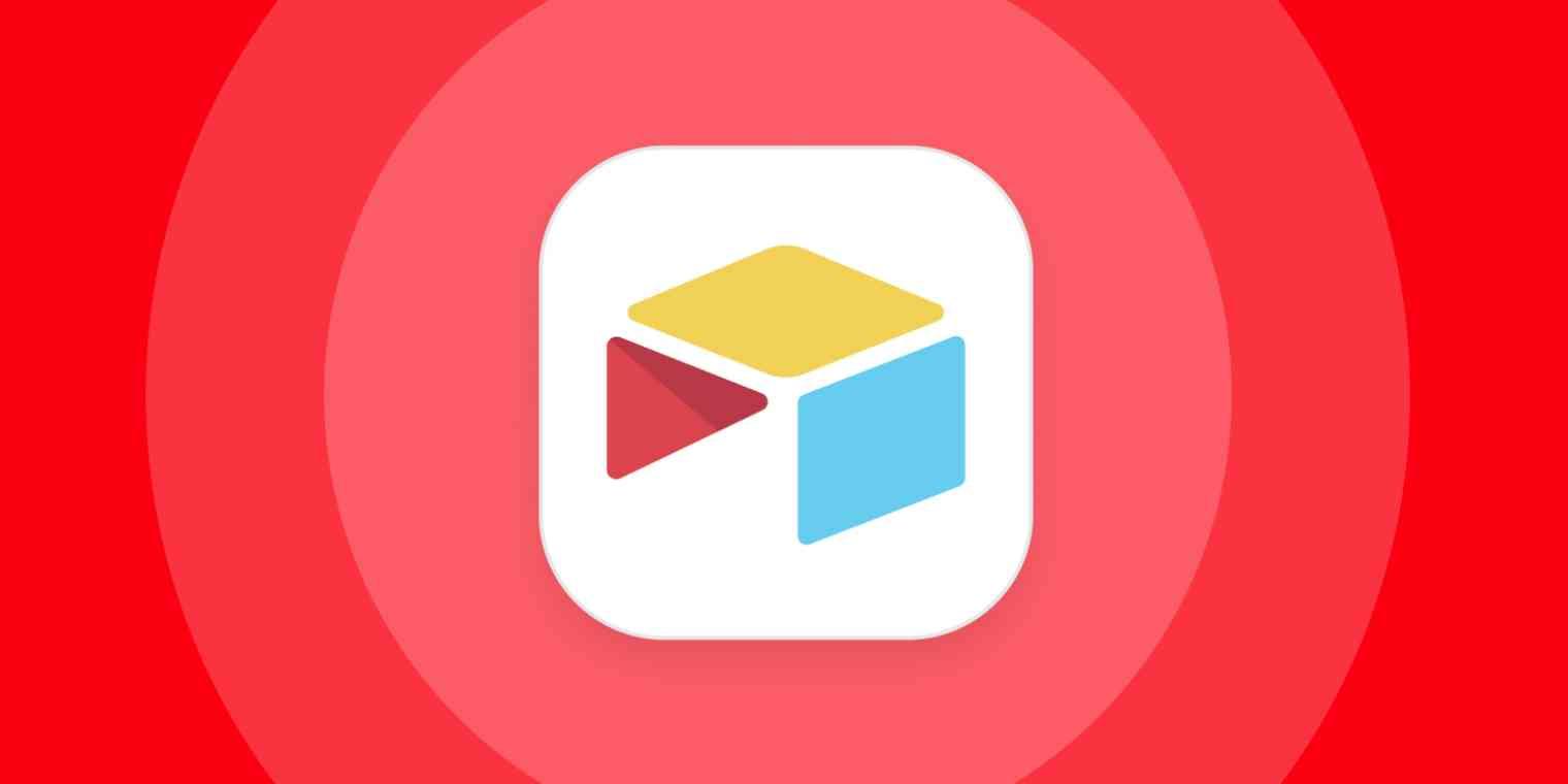app-tips-airtable-00-hero