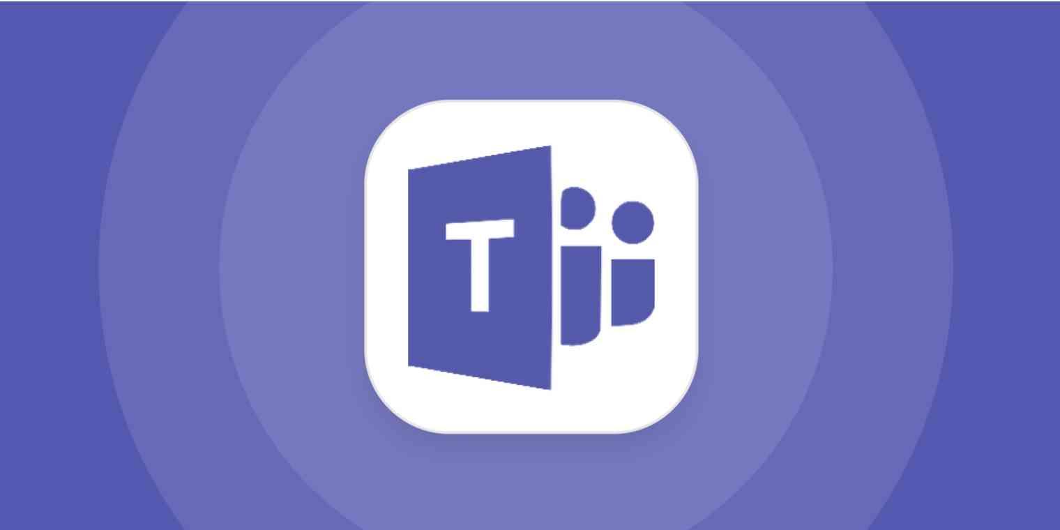 app-tips-microsoft-teams-00-hero