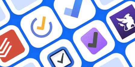 best-todo-list-apps-00-hero