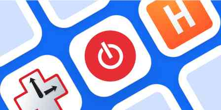 best-time-tracking-apps-00-hero