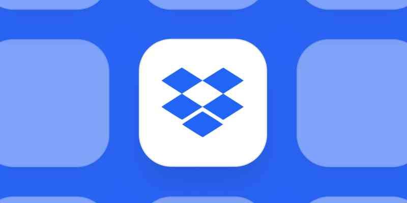 app-of-the-day-dropbox-00-hero