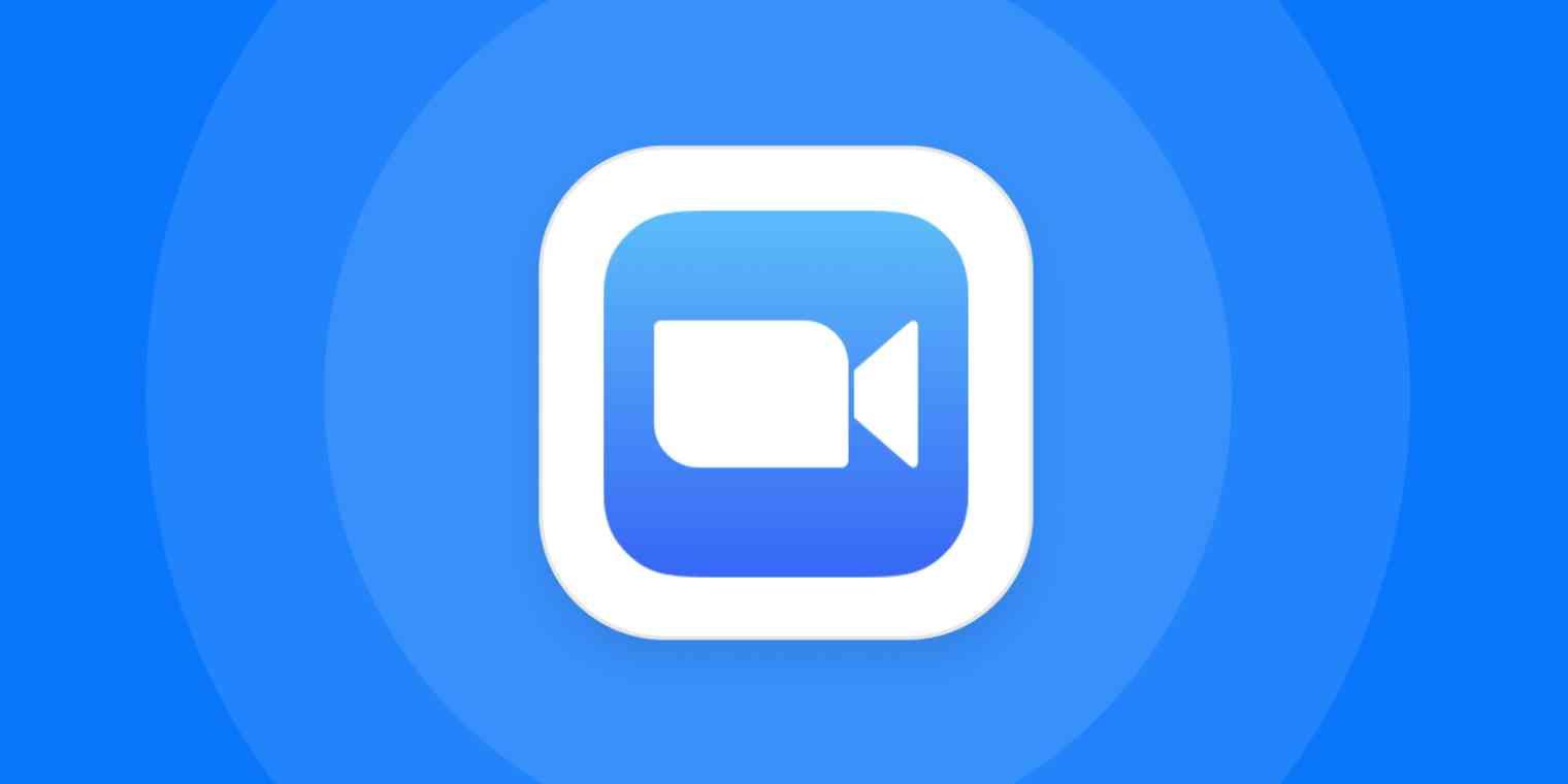app-tips-zoom-00-hero