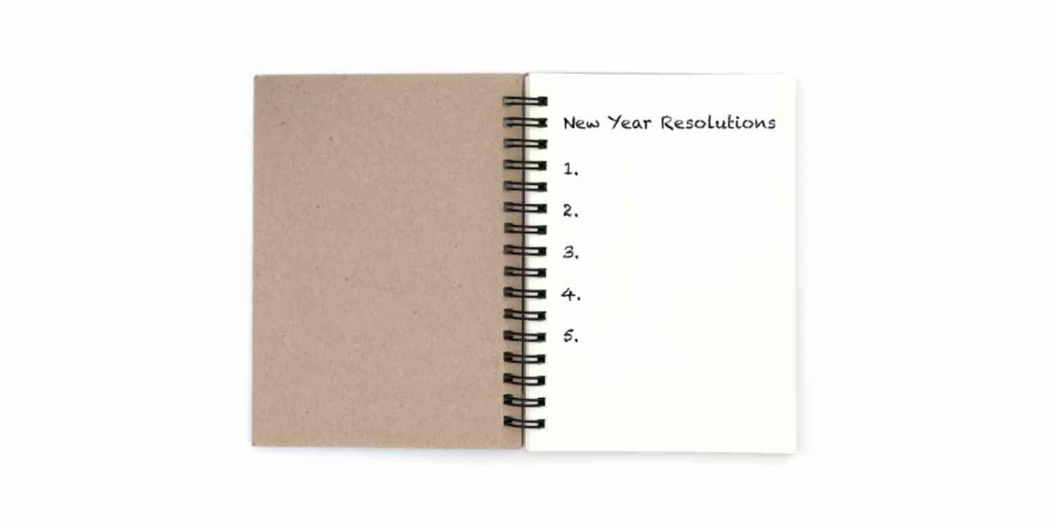 achieve-work-resolutions primary img