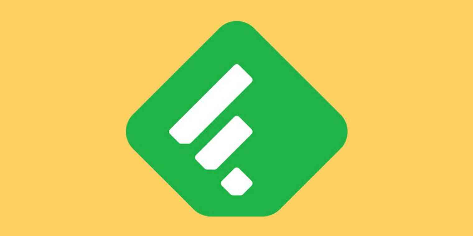 add-rss-feed-to-feedly primary img