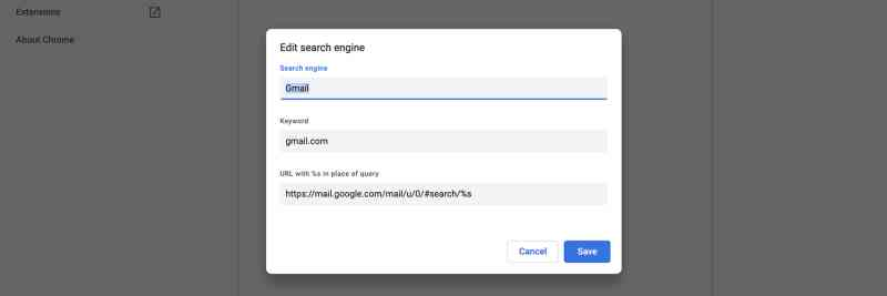 add-search-engine-to-chrome primary img