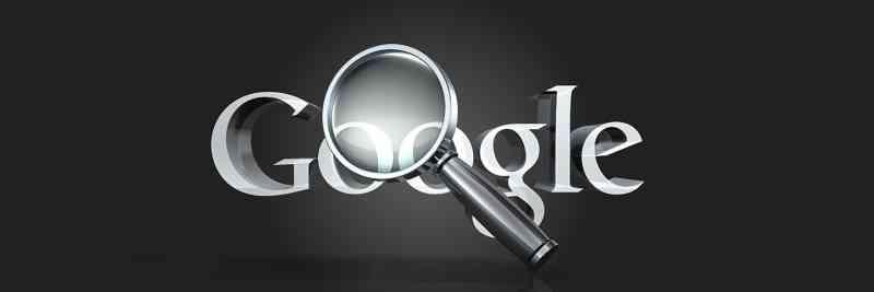 advanced-google-search-tricks primary img