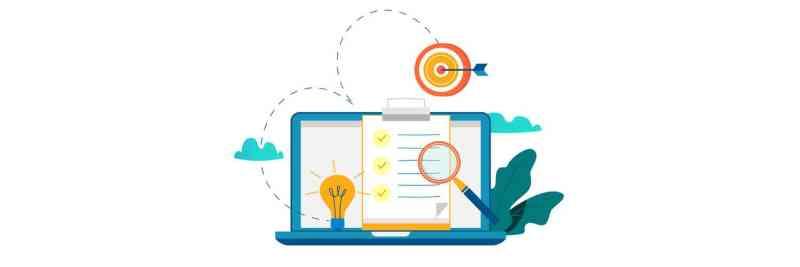 agile-method-prioritization primary img
