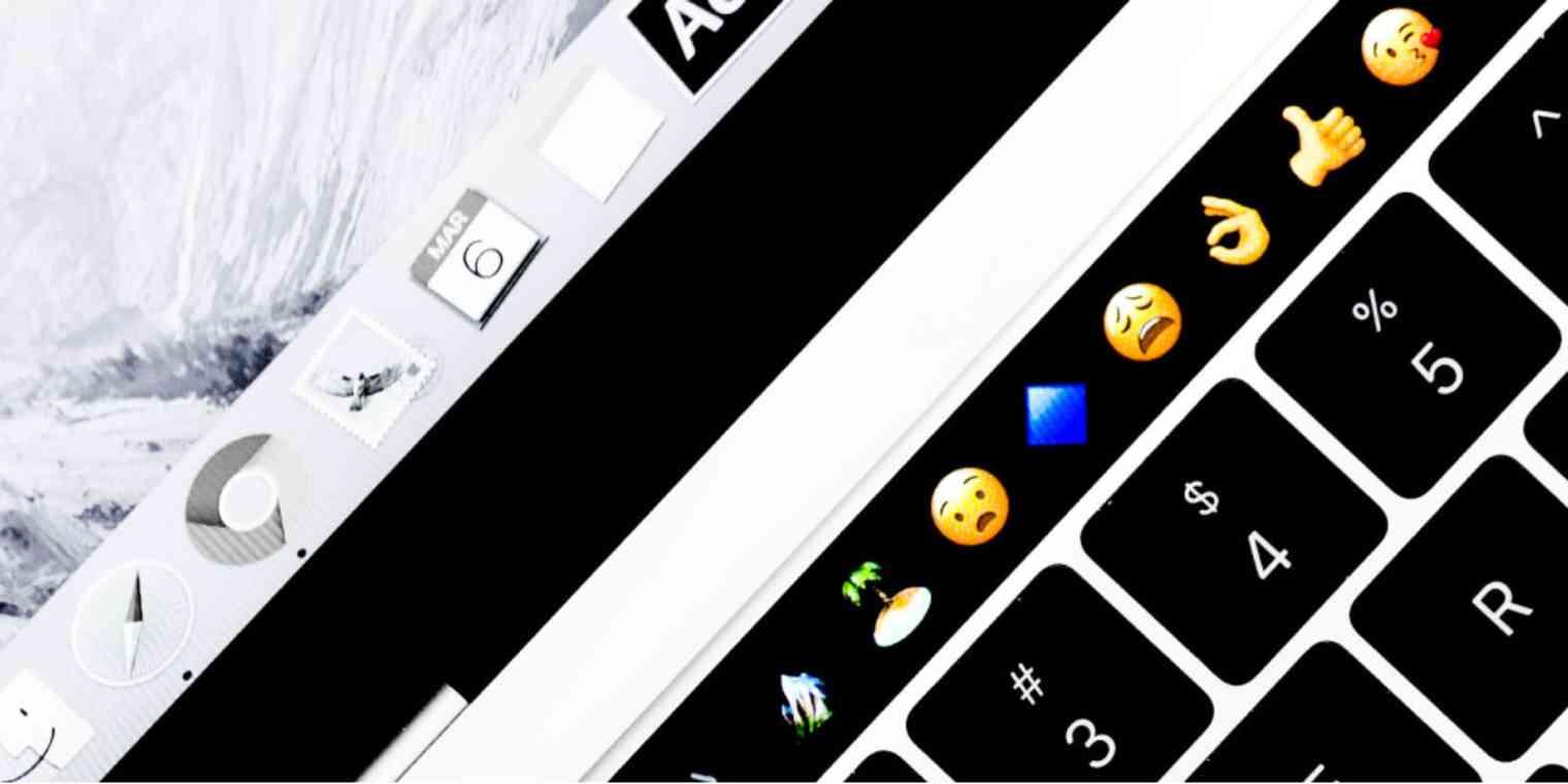 ambiguous-emoji-at-work primary img
