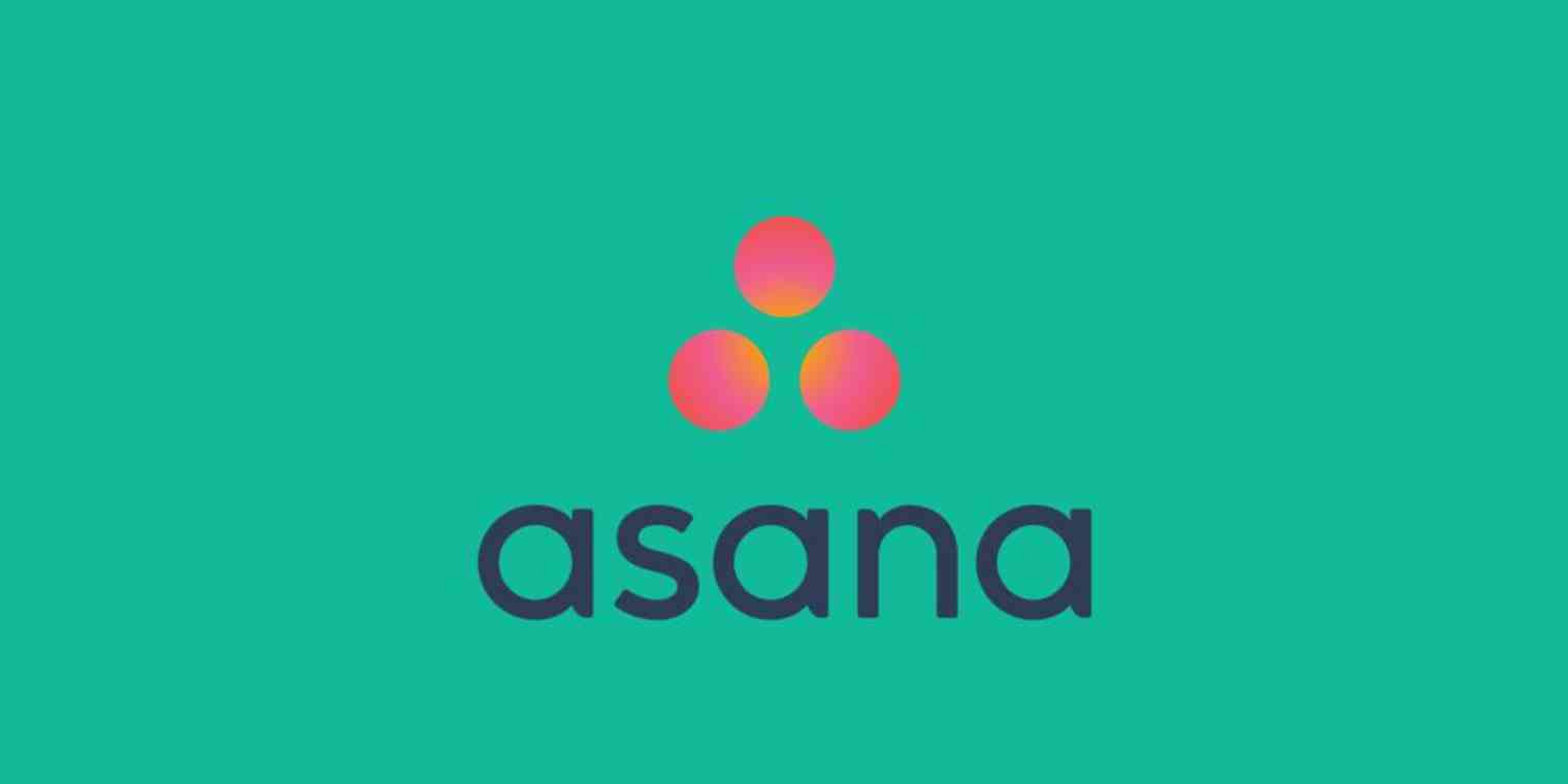 asana-recurring-tasks primary img