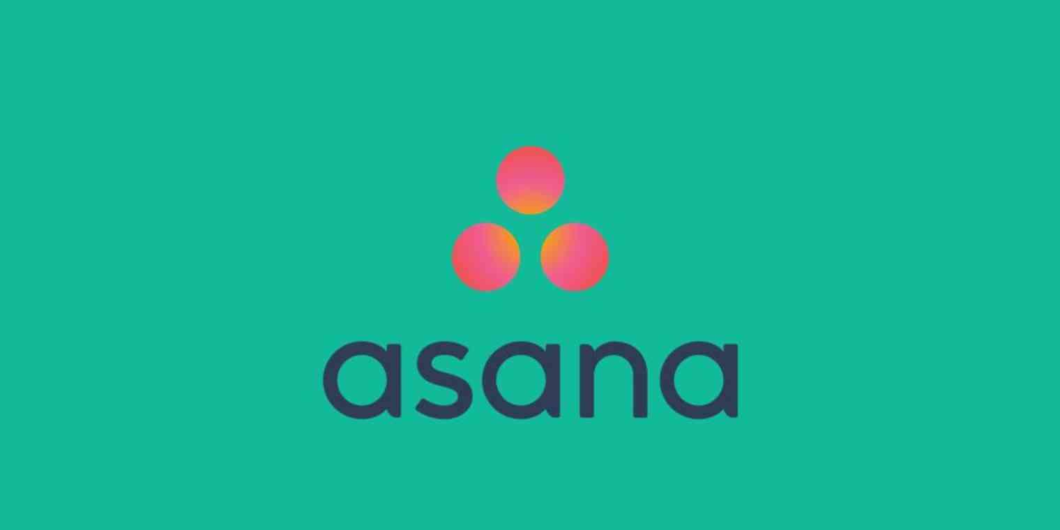 asana-tutorial primary img