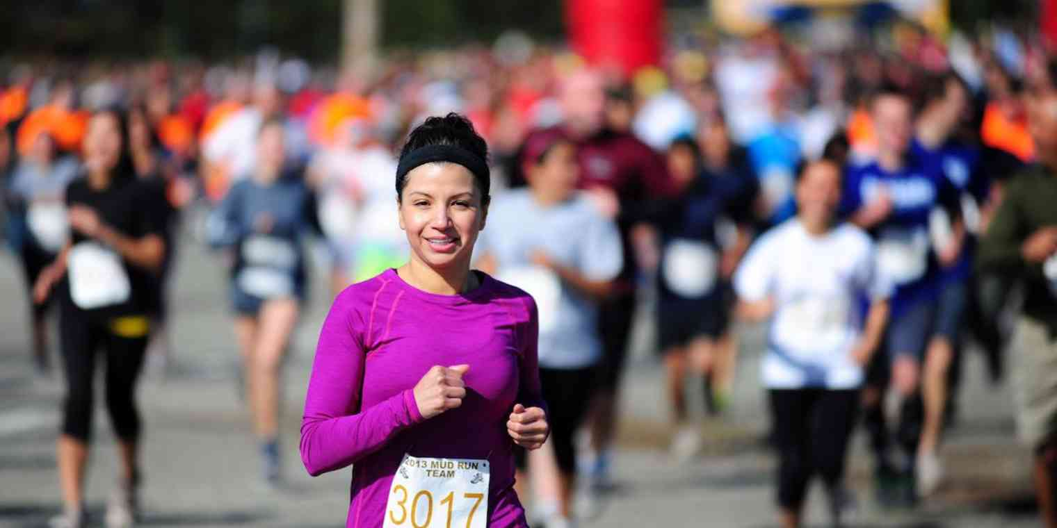 athlete-productivity primary img