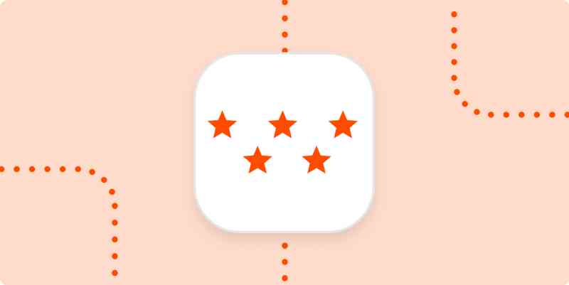 automate-customer-reviews primary img