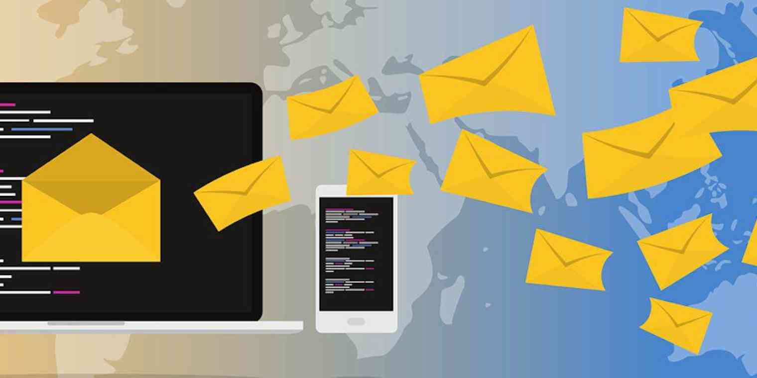 automate-email-inbox primary img