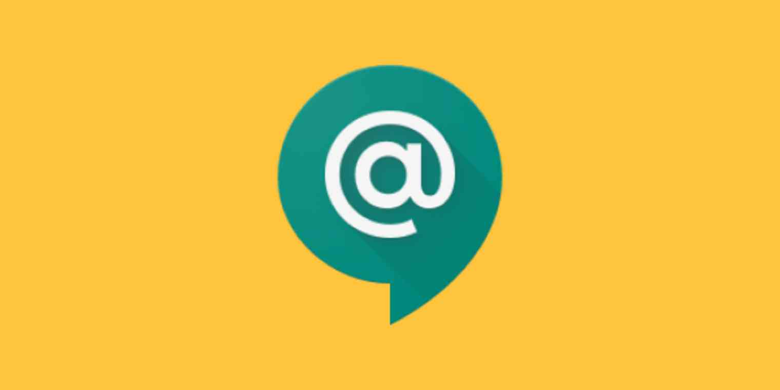 automate-google-hangouts-chat primary img