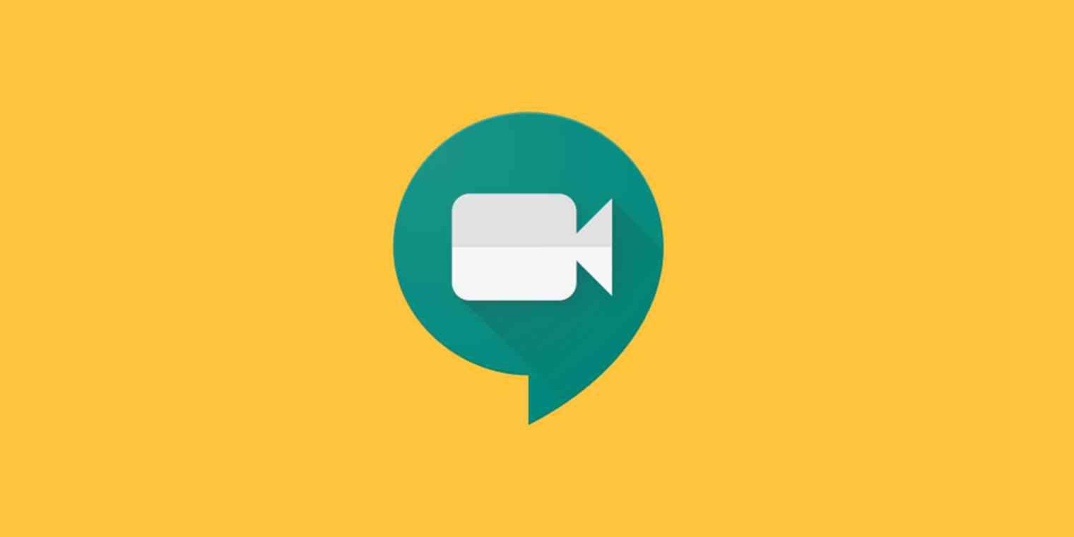automate-google-meet-calls primary img