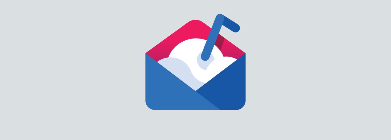 automate-mailshake primary img