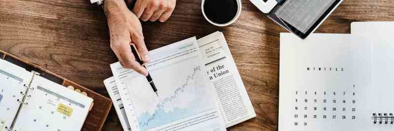 automate-marketing-data-ruler- primary img