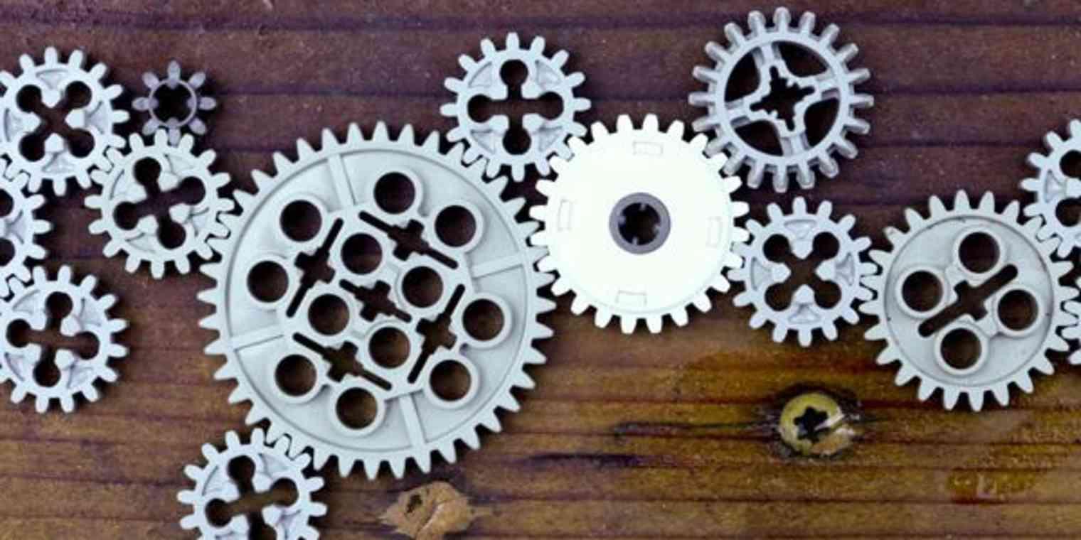 automate-tedious-tasks primary img