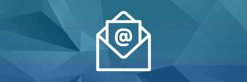 best-android-email-app primary img