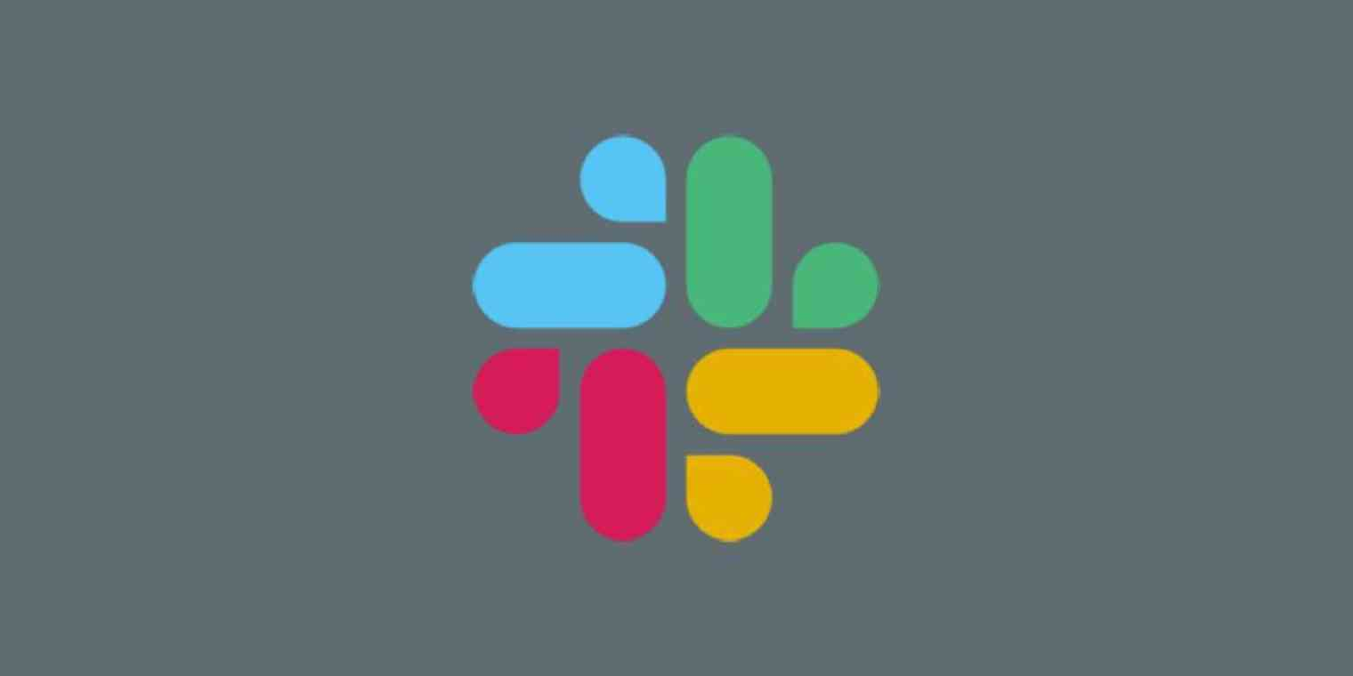 best-automations-for-slack primary img