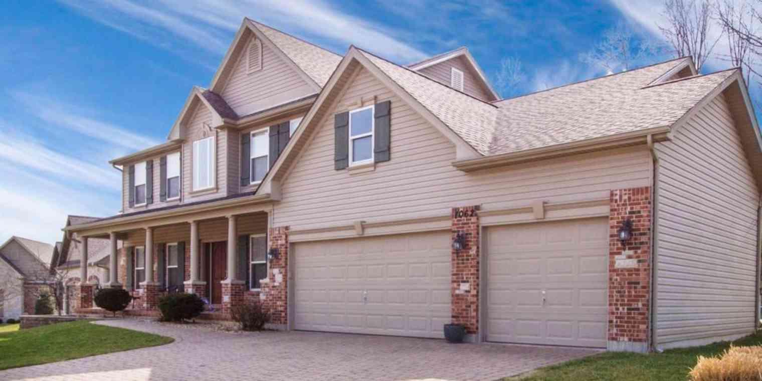 best-bellingham-homes primary img