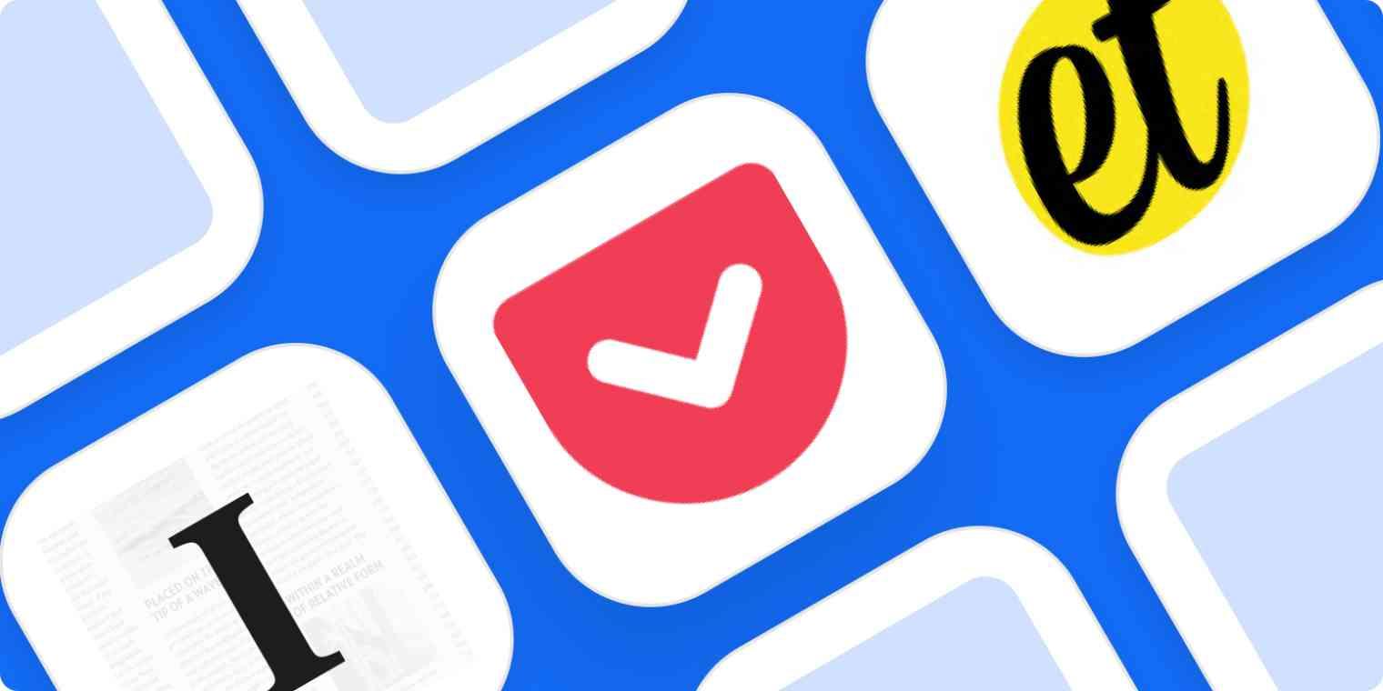 best-read-it-later-apps-00-hero