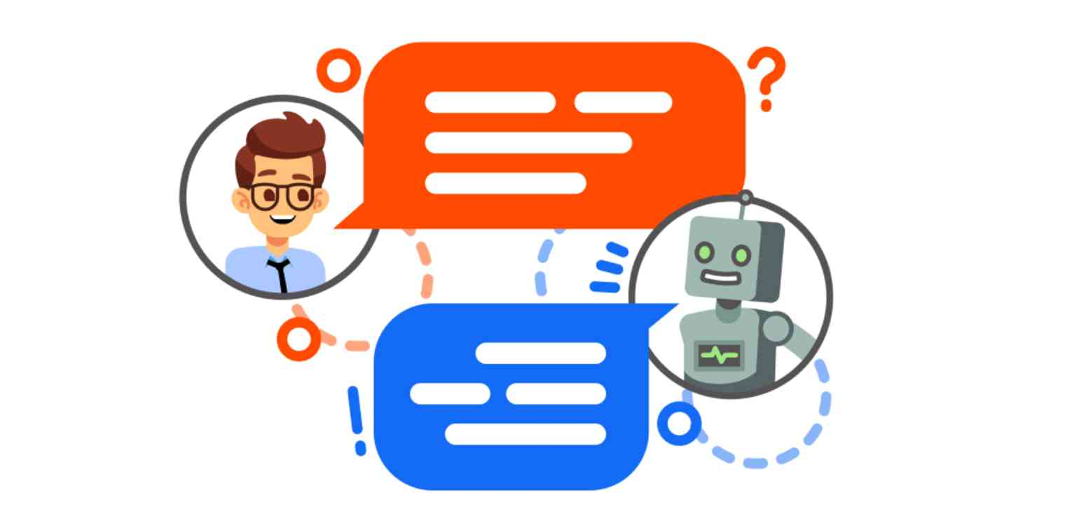 The 8 best chatbot builders for 2020