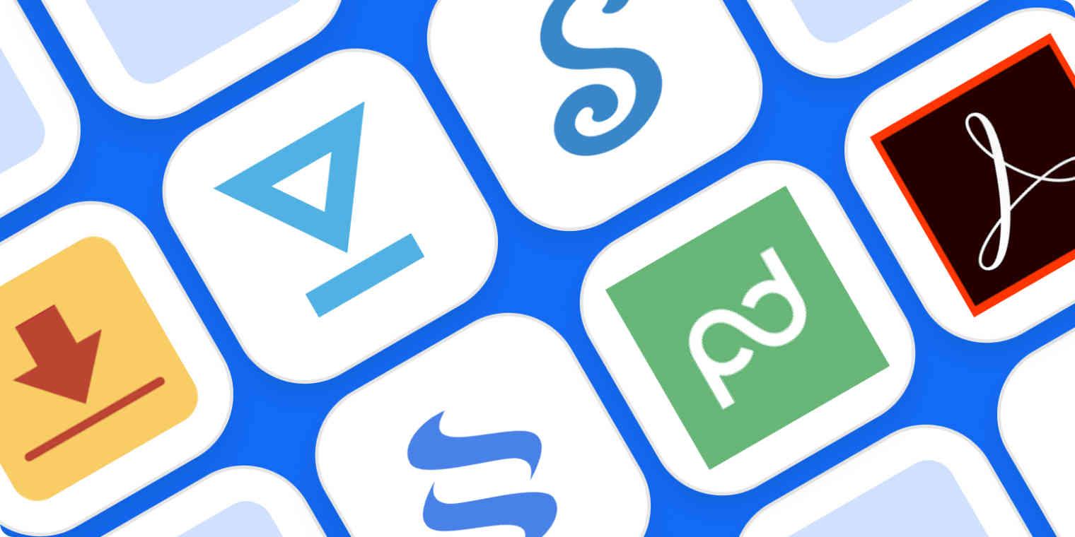 best-digital-signature-apps-00-hero