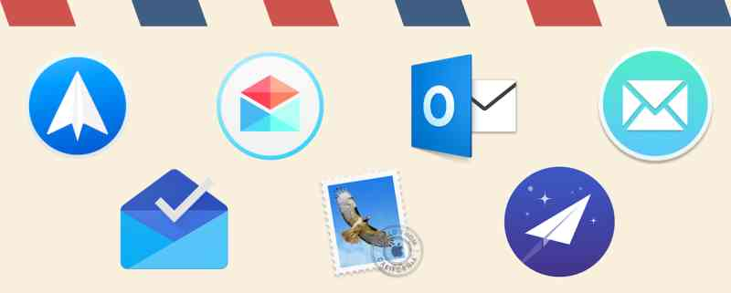 best-email-app primary img