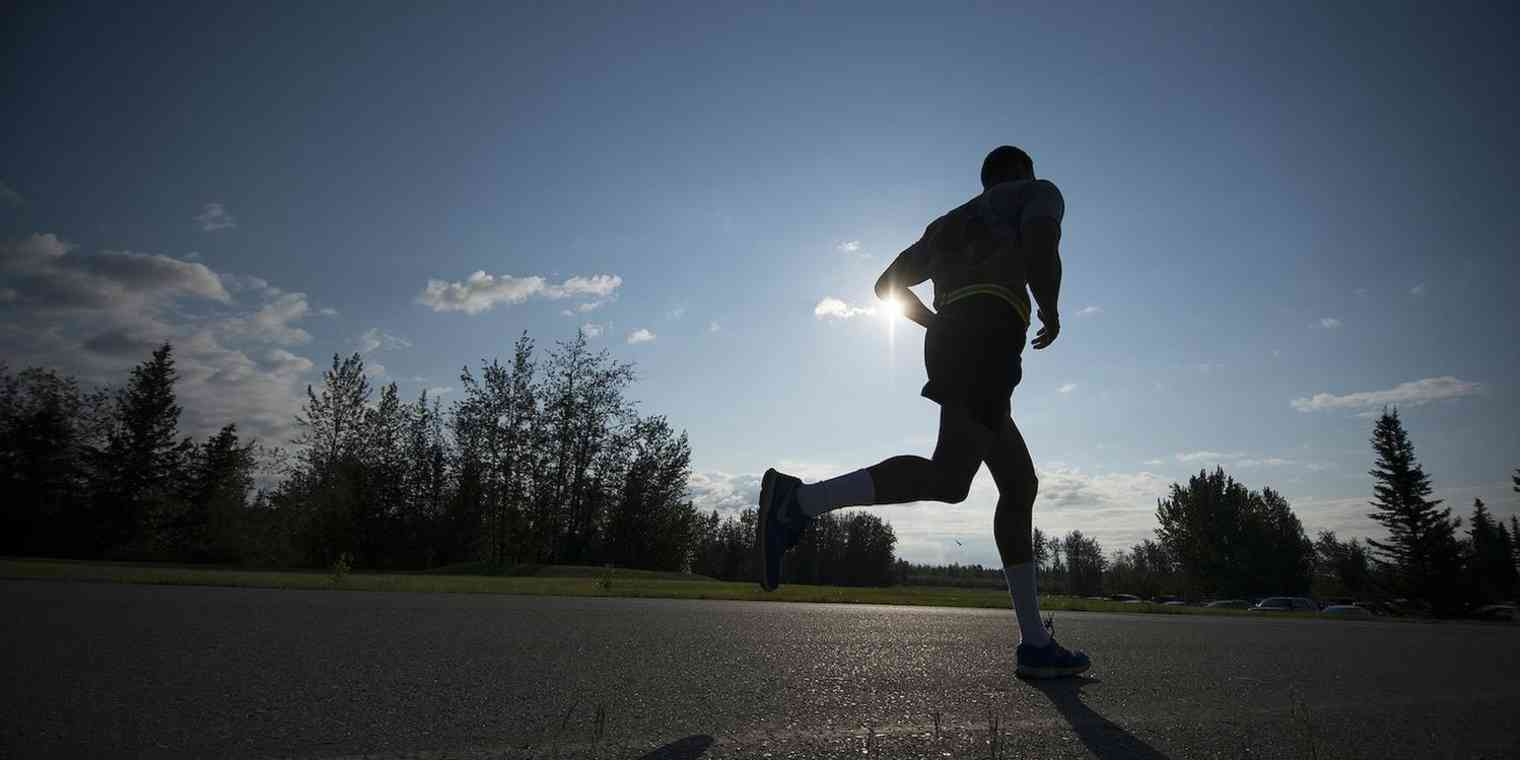best-fitness-tracking-apps primary img