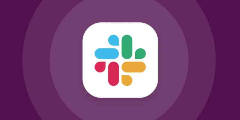 best-free-slack-apps primary img