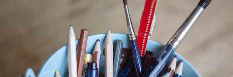 best-freelance-creative-market primary img