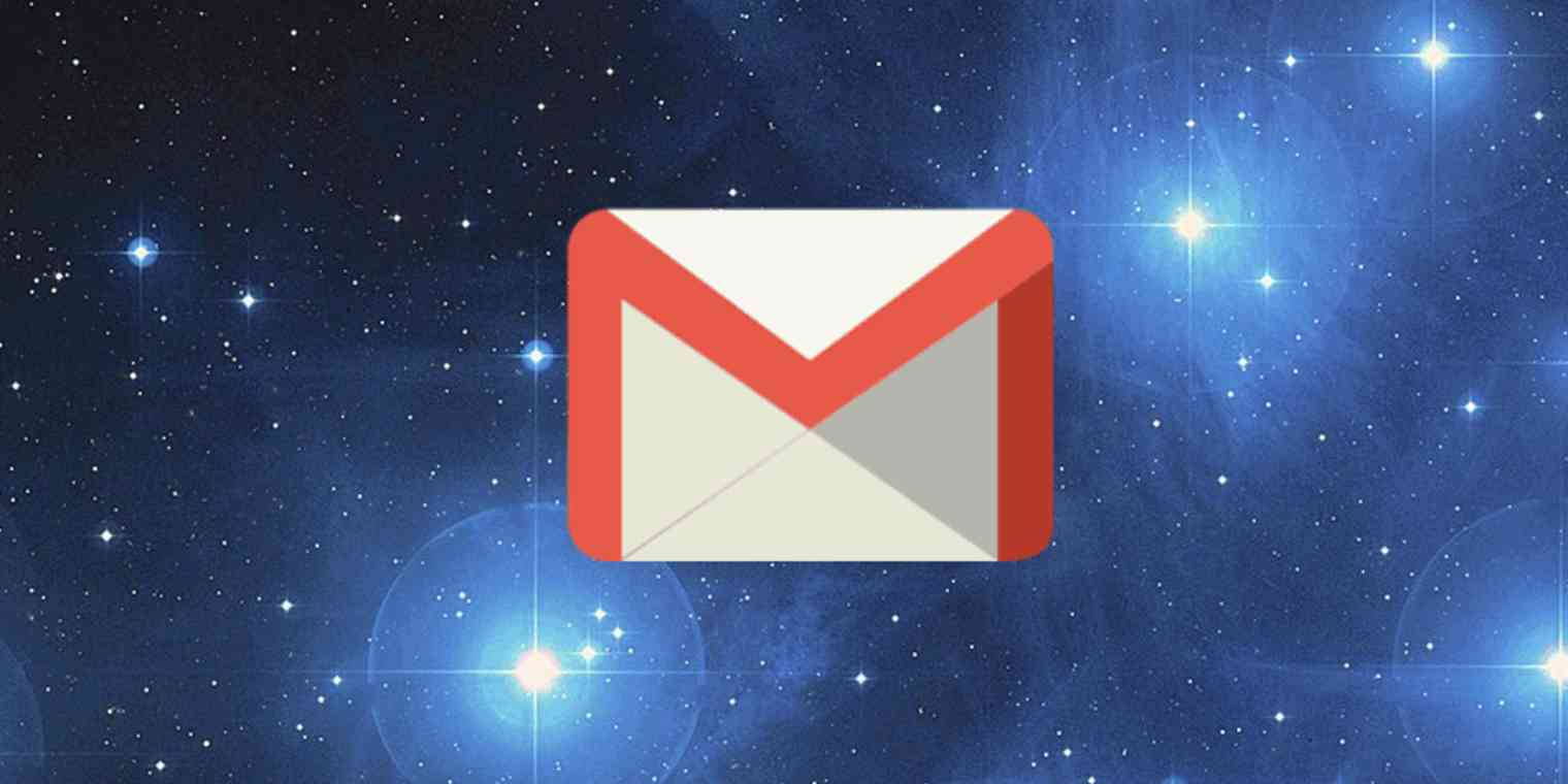 best-gmail-add-ons primary img