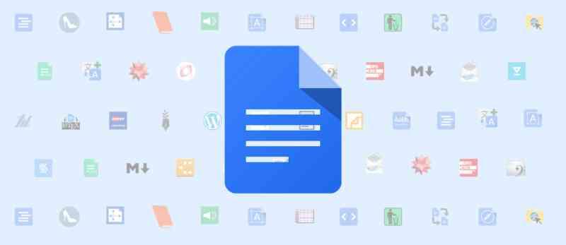 best-google-docs-addons primary img